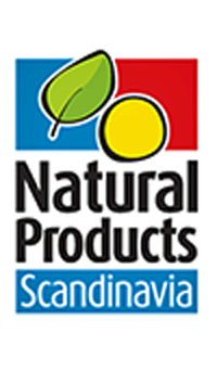 Natural Product Scandinavia – Malmö